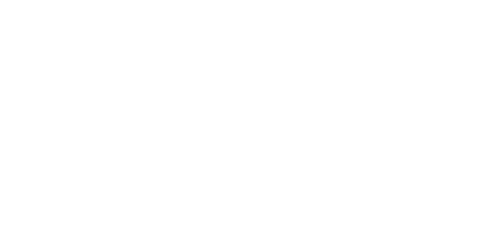 mandacob empresa de factoraje en quito ecuador obten los mejores logros