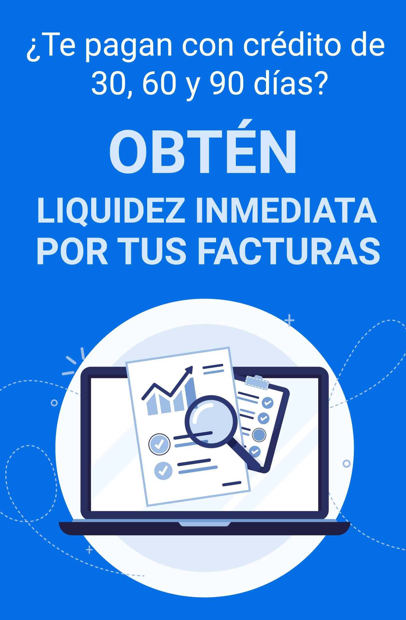 liquidiez-por-facturas-factoring